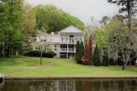 Home for sale: 4117 Morrow St., Guntersville, AL 35976
