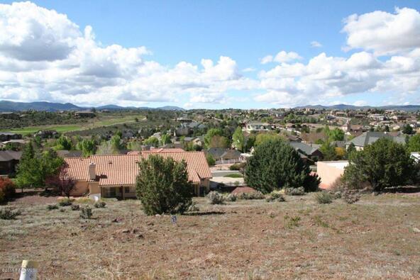 793 S. Lakeview Dr., Prescott, AZ 86301 Photo 3