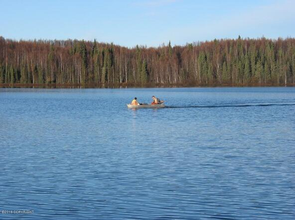 21564 W. Bow Tie Loop, Willow, AK 99688 Photo 18