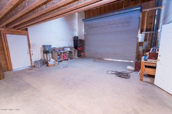423 S. Schrader Rd., Sierra Vista, AZ 85635 Photo 11