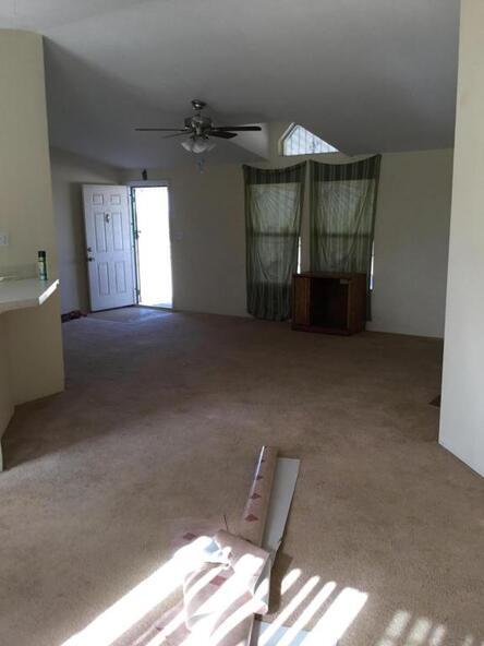 2557 N. Derby Ct., Maricopa, AZ 85139 Photo 33