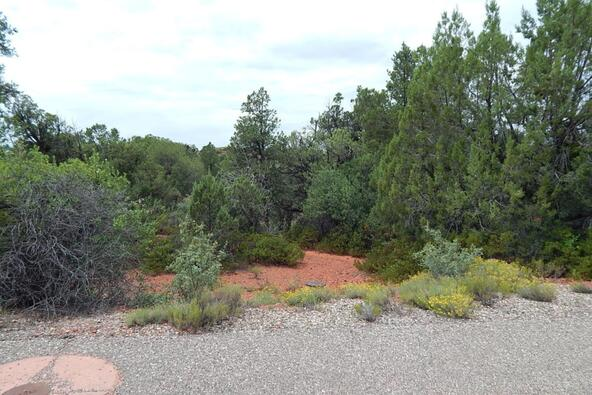 115 Appaloosa Way, Sedona, AZ 86336 Photo 8