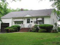 Home for sale: 16 Hillside Terrace, Livingston, NJ 07039