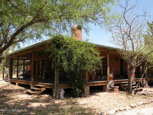 13 Adobe Canyon, Sonoita, AZ 85637 Photo 44