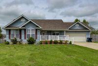 Home for sale: 51 West Draper St., Fair Grove, MO 65648