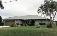 Home for sale: 1718 S.E. 11th Terrace, Cape Coral, FL 33990