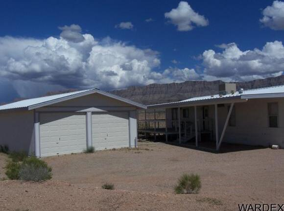1360 E. Stanton Dr., Meadview, AZ 86444 Photo 13