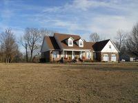 Home for sale: 105 Leatherwoods Cir., Batesville, AR 72501
