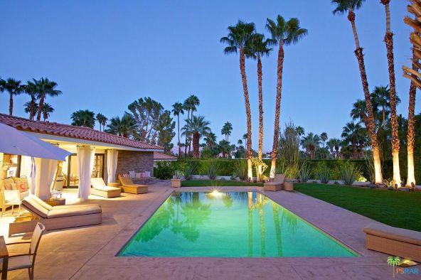 573 W. Mariscal Rd., Palm Springs, CA 92262 Photo 2
