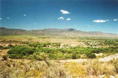 2450 S. Tissaw Rd., Cornville, AZ 86325 Photo 4
