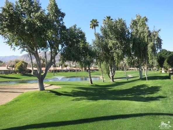 169 Madrid Avenue, Palm Desert, CA 92260 Photo 20