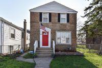 Home for sale: 12431 South Racine Avenue, Calumet Park, IL 60827