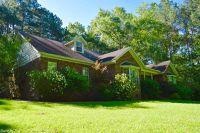 Home for sale: 7 Ridge Creek Point, Arkadelphia, AR 71923