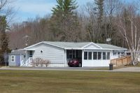 Home for sale: 290 Calef Hwy. B28, Epping, NH 03042