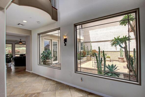 43910 N. 47th Dr., Phoenix, AZ 85087 Photo 21