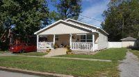 Home for sale: 510 Gardner, West Frankfort, IL 62896