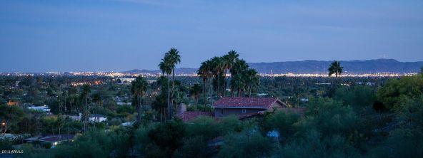 4275 E. Keim Dr., Paradise Valley, AZ 85253 Photo 11