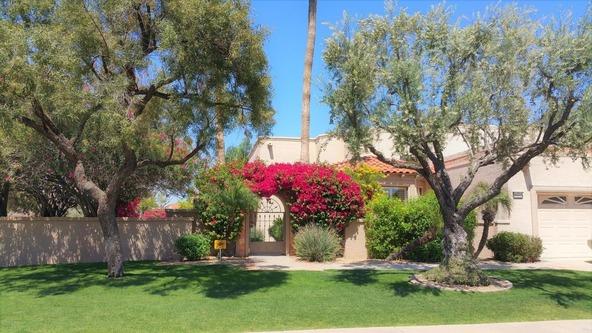 8402 E. del Camino Dr., Scottsdale, AZ 85258 Photo 1