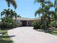 Home for sale: 2722 Larkspur Dr., Punta Gorda, FL 33950