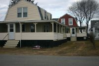 Home for sale: 22 Nudd, Hampton, NH 03842