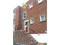Home for sale: 1227 Mount Olive Avenue, Saint Louis, MO 63130