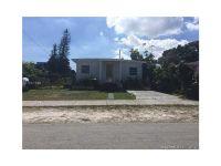 Home for sale: 1284 N.E. 111th St., Miami, FL 33161