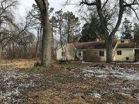 Home for sale: 7510 Wolf Rd., Burr Ridge, IL 60527