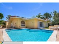 Home for sale: 2700 S.E. 2nd St., Pompano Beach, FL 33062