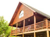 Home for sale: 503 Riverside, Republic, MI 49879