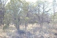 Home for sale: Lot 9 Mountain Air Dr., Timberon, NM 88350