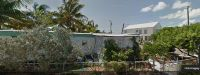 Home for sale: 12 del Mar Blvd., Key West, FL 33040