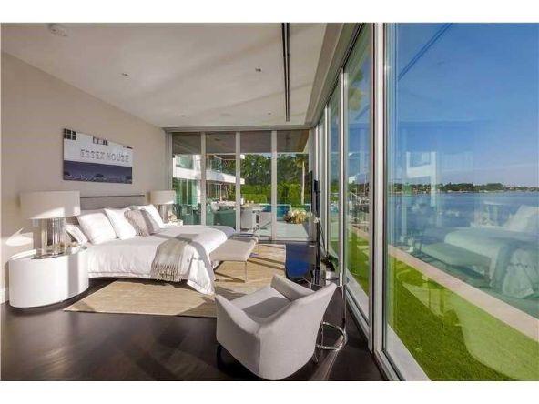 5446 N. Bay Rd., Miami Beach, FL 33140 Photo 34