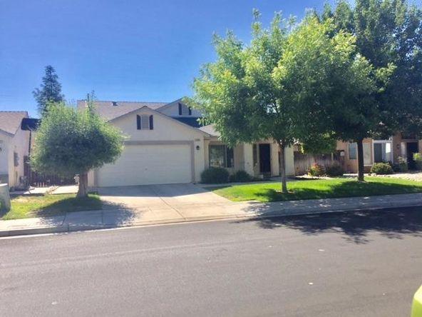 1899 N. Carnegie Avenue, Fresno, CA 93722 Photo 1