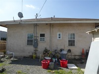Home for sale: E. San Luis St., Compton, CA 90221