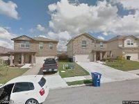 Home for sale: Pelican, San Antonio, TX 78221
