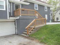 Home for sale: 6109 Jackson Avenue, Kansas City, MO 64130