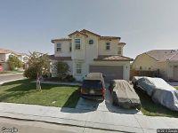 Home for sale: Mcnulty, Denair, CA 95316