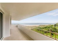 Home for sale: 177 Ocean Ln. Dr. # 501, Key Biscayne, FL 33149