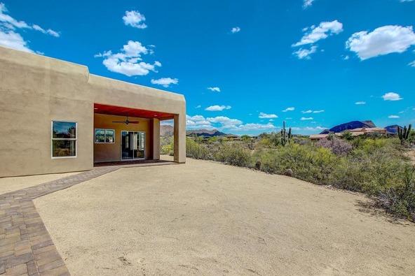 12501 E. Mountain View Rd., Scottsdale, AZ 85259 Photo 36