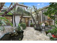 Home for sale: 5 Sea Cove Ln., Newport Beach, CA 92660