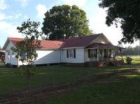 Home for sale: 636 Farmers Union Rd., Clarkton, NC 28433