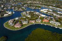 Home for sale: 51 Pumpkin Cay Rd., Unit B, Key Largo, FL 33037
