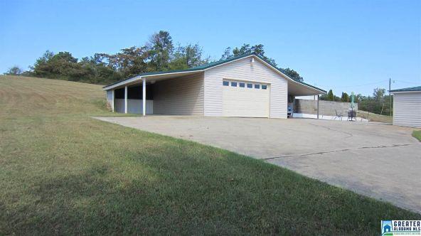 332 6th Ct., Pleasant Grove, AL 35127 Photo 50
