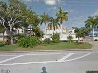 Home for sale: Pinellas Bayway, Saint Petersburg, FL 33715