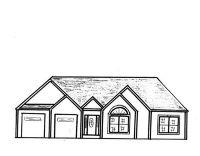 Home for sale: 52 Morgan Cir., Chicopee, MA 01013