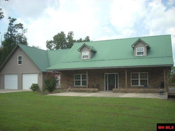 20027 Hwy. 62/412 West, Gepp, AR 72538 Photo 4
