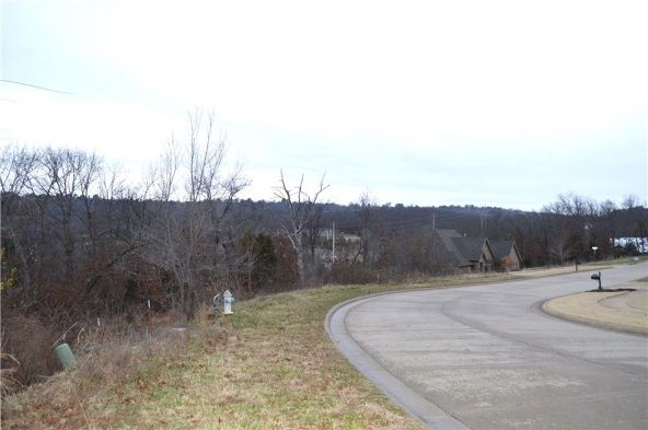 169 N. Skyview Ln., Fayetteville, AR 72701 Photo 5