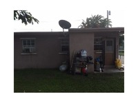 Home for sale: 1029 N.W. 8th St., Hallandale, FL 33009