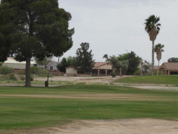 9340 W. Debbie Ln., Arizona City, AZ 85123 Photo 20
