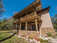 Home for sale: 13501 N.E. 245 St. Rd., Fort McCoy, FL 32134
